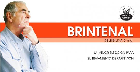 BRINTENAL