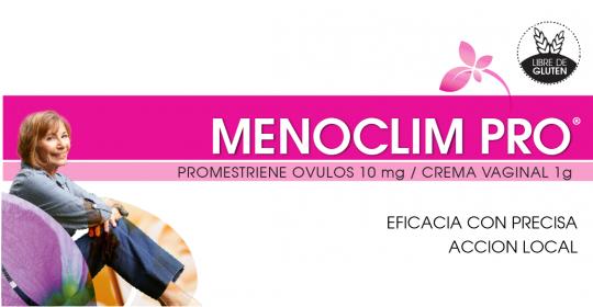MENOCLIM PRO