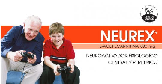 NEUREX